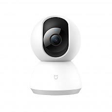 국내정식발매 미 스마트 홈캠 1080p 국내AS가능