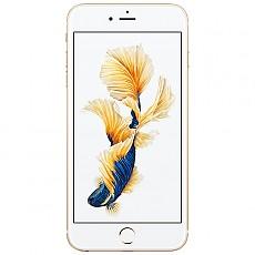 [중고폰] 공기계 아이폰6S+ 중고폰 공기계 무료배송 10종선물